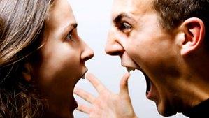 angry_couple