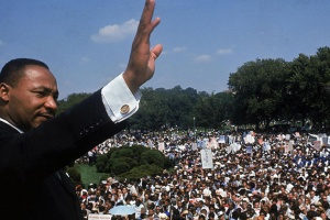 MLK_I_Have_a_Drea.