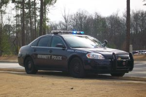 Police_cruiser